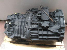 View images Iveco Stralis 450 truck part