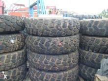 Voir les photos Pièces détachées PL Michelin