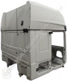 Voir les photos Pièces détachées PL DAF XF 106