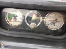 Vedeţi fotografiile Utilaj de şantier Gardner Denver Bulkline 1000 compressor 2.5 bar