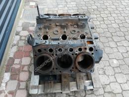 View images Mercedes OM501LA truck part