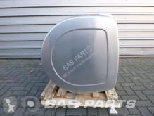 Voir les photos Pièces détachées PL Volvo Fueltank Volvo 530