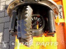 Vedere le foto Ricambio per autocarri DAF Differential DAF AAS 5.10