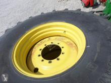 Ver las fotos Repuestos para camiones Continental 680/85R32