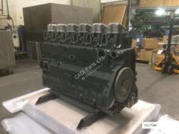 Voir les photos Pièces détachées PL MAN Bloc-moteur  D2866LUH26 - 310CV - EURO 2 - pour bus neuf