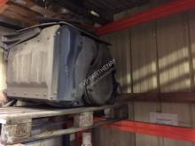 Voir les photos Pièces détachées PL Renault Gamme T