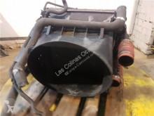 Voir les photos Pièces détachées PL OM Refroidisseur intermédiaire pour camion MERCEDES-BENZ Atego 4-Cilindros 4x2/BM 970/2/5/6 818 (4X2)  904 LA [4,3 Ltr. - 130 kW Diesel ( 904 LA)]