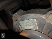 Voir les photos Pièces détachées PL Pegaso Turbocompresseur de moteur Turbo  6 CILINDROS MOTOR pour camion
