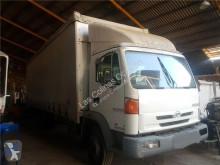 Voir les photos Pièces détachées PL Nissan Atleon Tableau de bord pour camion 165.75