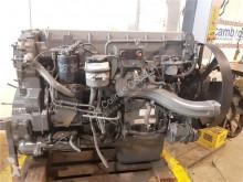 Ver las fotos Repuestos para camiones Iveco Stralis Étrier de frein Pinza Freno Eje Delantero Izquierdo pour tracteur routier   (AD/AT) 440 S43