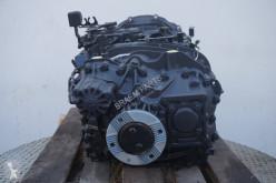 Voir les photos Pièces détachées PL ZF 16S2530TO