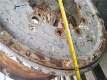 View images Grove Llanta Dcha. Eje Delantero GMK 2035 truck part