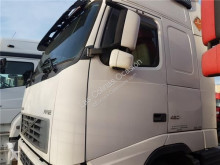 Voir les photos Pièces détachées PL Volvo FH12 Tuyau d\'échappement pour camion