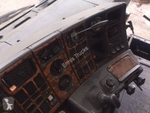 Voir les photos Pièces détachées PL Scania 143
