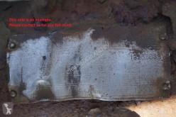 View images SAF 19.5 inch en 17.5 inch Verschillende soorten truck part