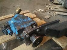 Преглед на снимките Резервни части за тежкотоварни превозни средства MAN Pompe hydraulique pour camion