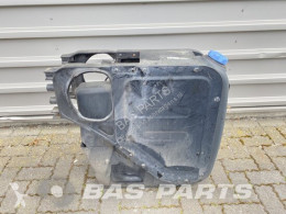 Voir les photos Pièces détachées PL Volvo Volvo AdBlue Tank