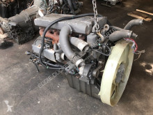 View images Mercedes Atego 1823 truck part