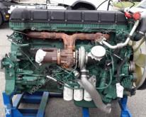 Voir les photos Pièces détachées PL Volvo FH 500 Globetrotter