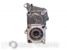 View images DAF DAF PTO truck part