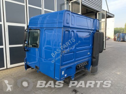 View images DAF DAF XF106 Space CabL2H2 truck part