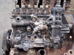 View images Mercedes CILINDERBLOK OM 441 truck part