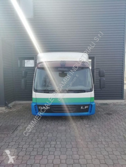 View images DAF LF  truck part