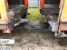Vedere le foto Autotreno Scania R 380