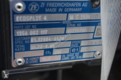 Vedere le foto Ricambio per autocarri ZF 16S2530OD TGS