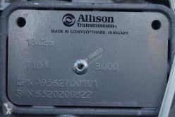 View images Allison 3000P 6/3.49-0.65 truck part
