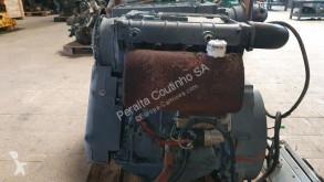 Voir les photos Pièces détachées PL Deutz Moteur  / F3L2011 Air Cooled/ pour camion