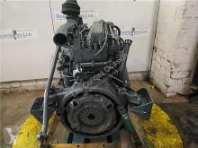 Voir les photos Pièces détachées PL Nissan M oteur otor Copleto pour caion - 75.150 Chasis / 3230 / 7.49 / 114 KW [6,0 Ltr. - 114 kW Diesel]