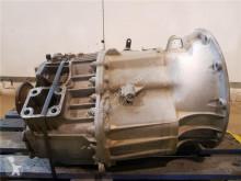 Voir les photos Pièces détachées PL nc Boîte de vitesses pour tracteur routier MERCEDES-BENZ ATEGO