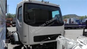 Voir les photos Pièces détachées PL Volvo FL Cabine pour camion   XXX (2006->) Fg 4x2 [7,2 Ltr. - 206 kW Diesel]
