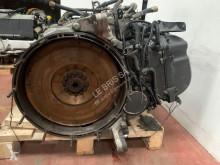 Voir les photos Pièces détachées PL Renault MOTEUR KERAX 410 DXI