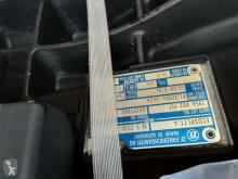Ver las fotos Repuestos para camiones ZF 16S2530TO