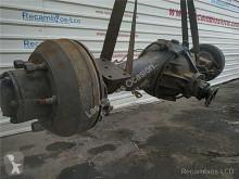Voir les photos Pièces détachées PL Pegaso Essieu moteur pour camion  COMET