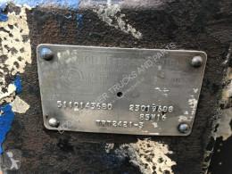 Vedere le foto Ricambio per autocarri Allison TRANSMISSION TRT 2421-3