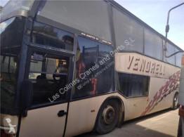 Voir les photos Pièces détachées PL nc Embrayage Kit De Embrague AYATS OLIMPO B DOBLE PISO pour bus OLIMPO B DOBLE PISO