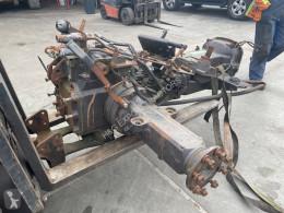 Bilder ansehen Fiat 80/90DT Ersatzteile