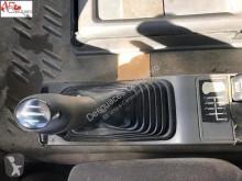 Voir les photos Pièces détachées PL Renault 420.18 T 4X2