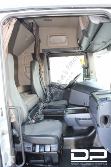 View images Scania CR19 PGRT truck part