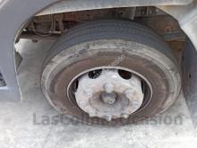 Voir les photos Camion Iveco 90E180