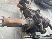 Bilder ansehen Fiat 90/90DT Ersatzteile