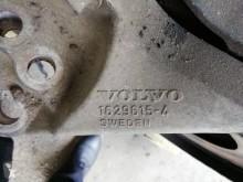 Voir les photos Pièces détachées PL Volvo FM
