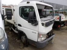 Vedere le foto Ricambio per autocarri Mitsubishi Fuso