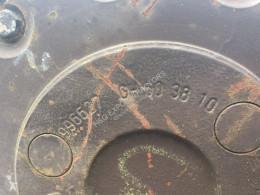 Bilder ansehen Fiat 90 Serie Ersatzteile
