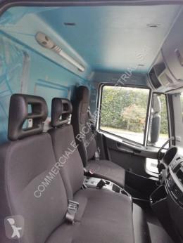 Vedere le foto Ricambio per autocarri Iveco Eurocargo