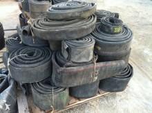Pièces détachées TP 50-75-100-125-150-200