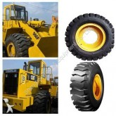 Caterpillar equipment spare parts